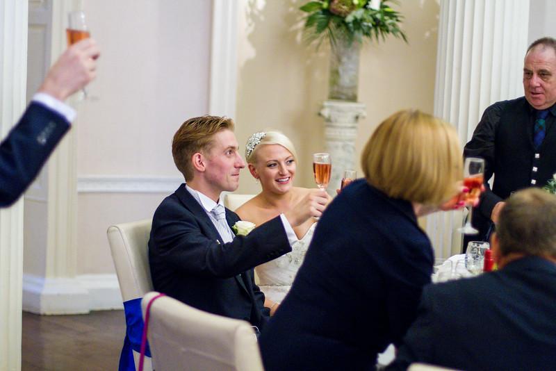 Campbell Wedding_653.jpg