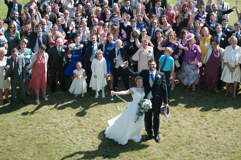 772-beth_ric_portishead_wedding.jpg