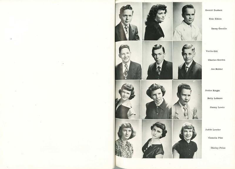 1953 ybook 1__Page_19.jpg