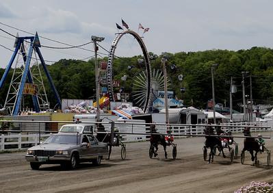 Skowhegan Fair  08-14-17