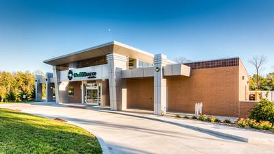 Eastgate Pediatrics - Cincinnati