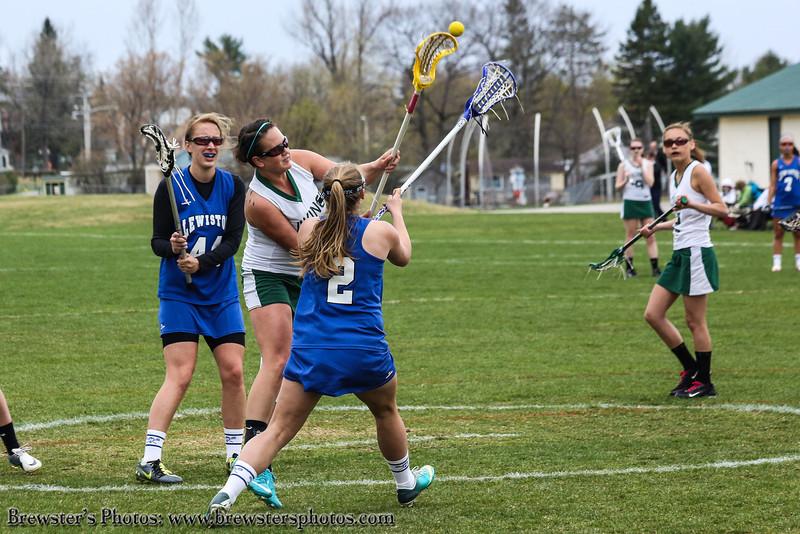 GirlsLacrosse-1320.jpg
