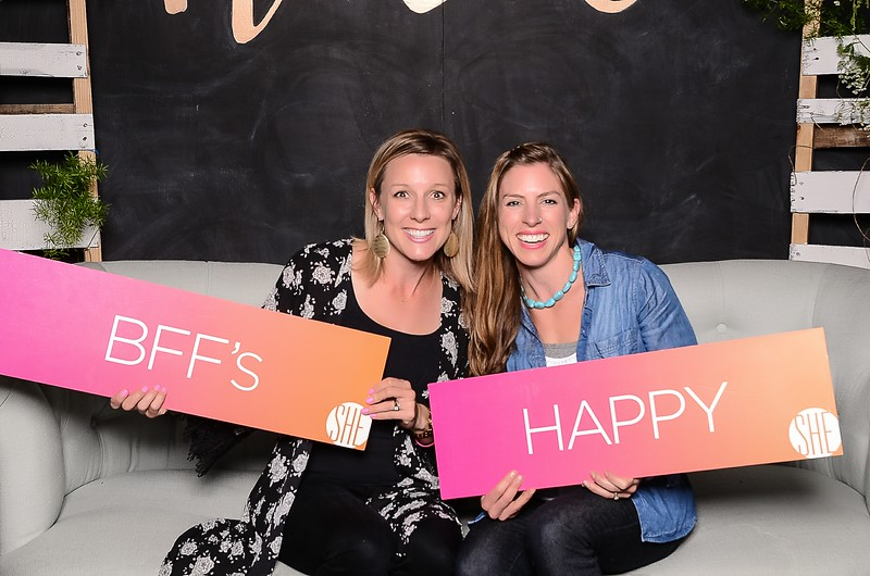 20160628_MoPoSo_Tacoma_Photobooth_SheSoiree-572.jpg