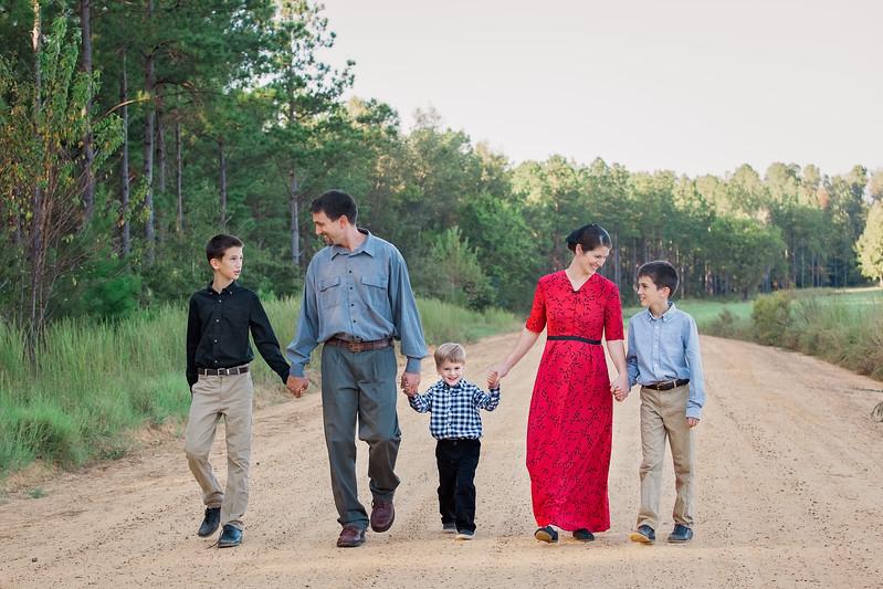 Martin Family (7 of 28).jpg