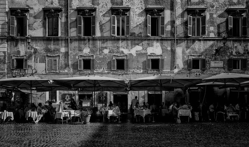 Trastevere-13.jpg