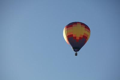2010-05-29 Hot Air Ballons