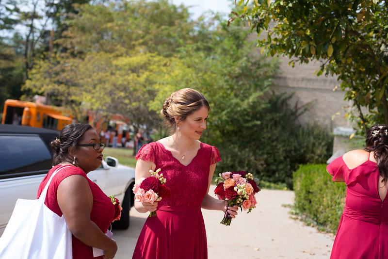 0408-Trybus-Wedding.jpg