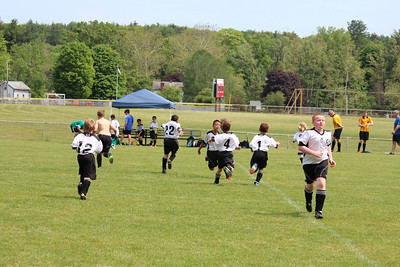 Soccer 2012 Part 3