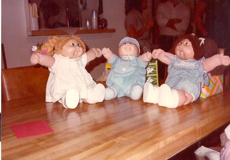 Cabbage Patch Dolls.jpg