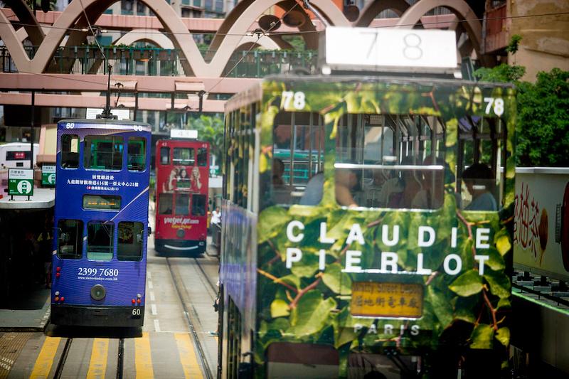 hk trams76.jpg
