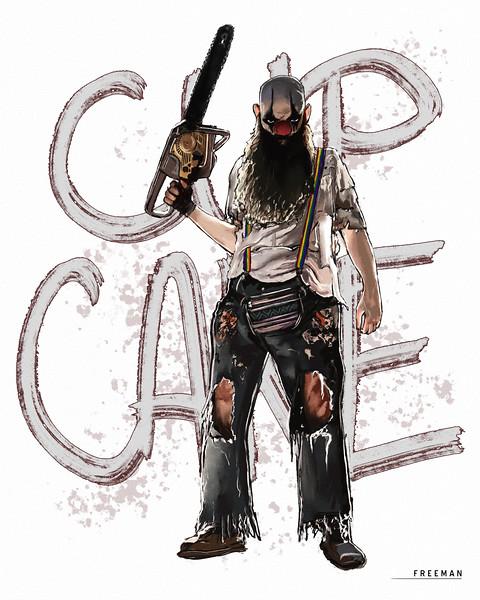 582 Chainsaw_PGH.jpg