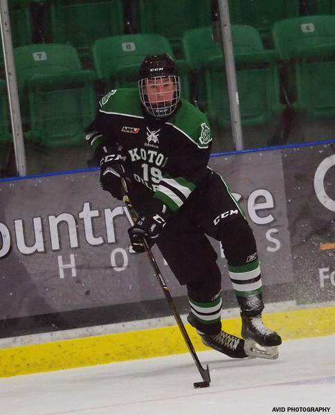 Okotoks Bow Mark Oilers Oct 1st (78).jpg