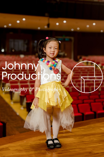 0107_day 2_yellow shield portraits_johnnyproductions.jpg