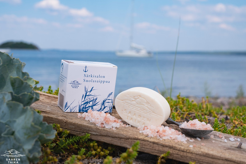 Saaren taika ekologista luonnonkosmetiikkaa (4 of 7).jpg