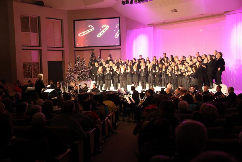 BCA Christmas 09 238.jpg