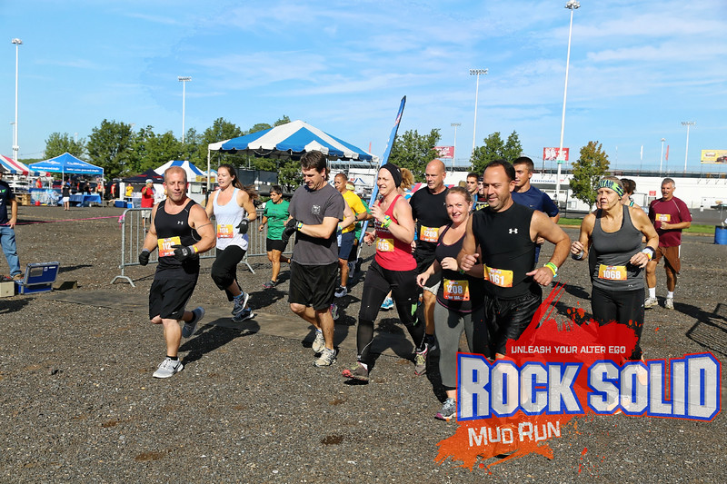 Rock Solid Mud Run 2015 - 0047_DxO.jpg