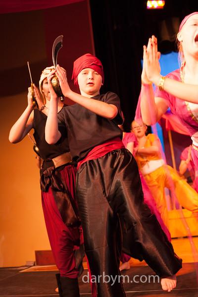 101 and Aladdin DR-0288.jpg