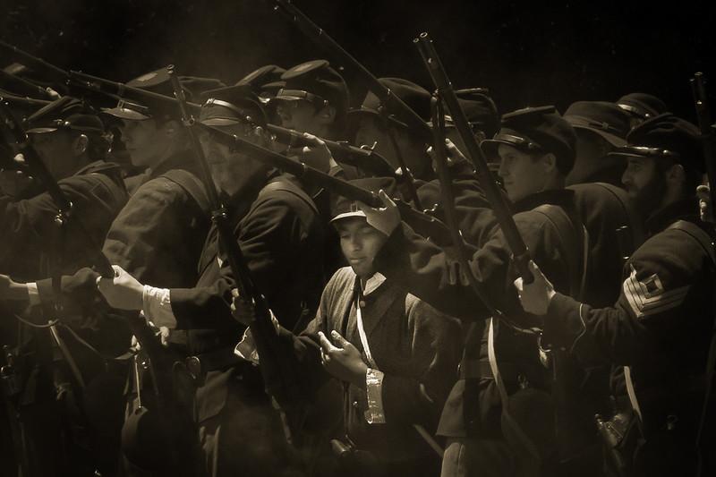 Civil War-22641.jpg