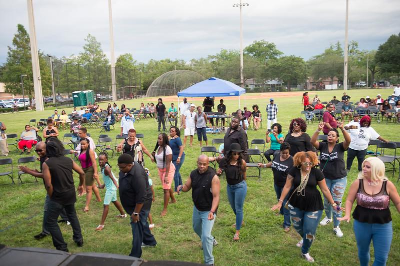 2017 Central Florida Juneteeth Festival  by 106FOTO-346.jpg