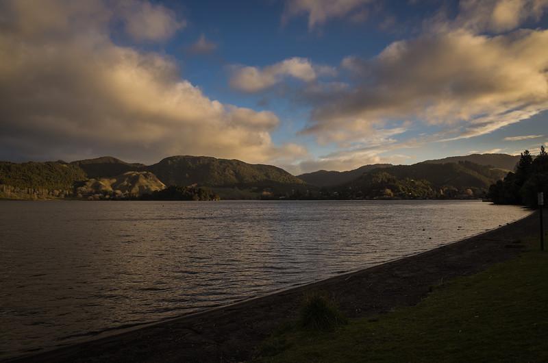 2014-08 New Zealand 1151