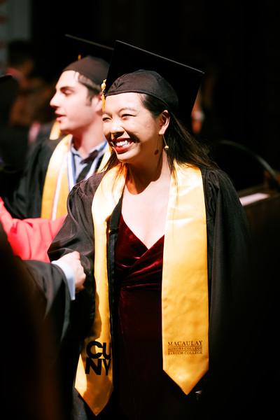 19.6.6 Macaulay Honors Graduation-258.jpg