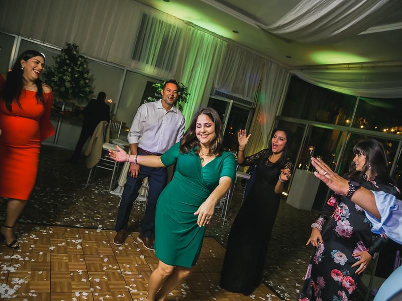 2017.12.28 - Mario & Lourdes's wedding (513).jpg