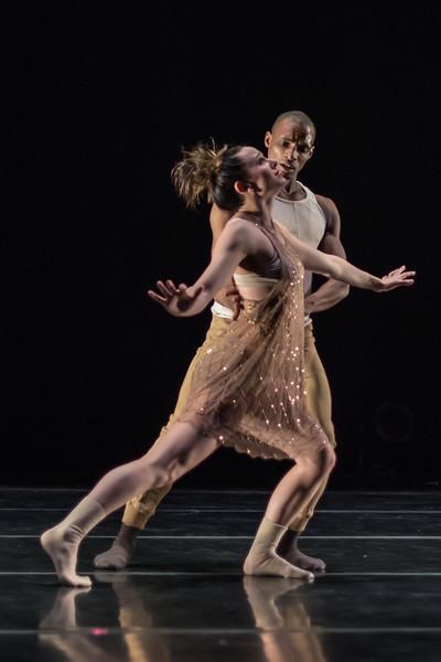 170225 Thodos Dance Chicago (Photo by Johnny Nevin) -495.jpg