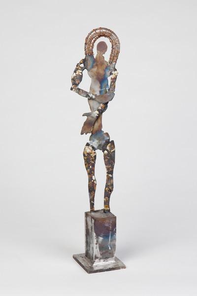 PeterRatto Sculptures-104.jpg