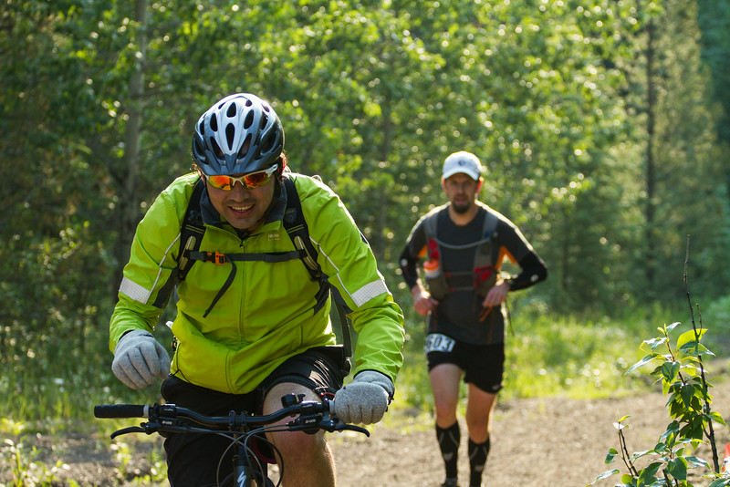 Banded Peak Challenge 2014-425.jpg
