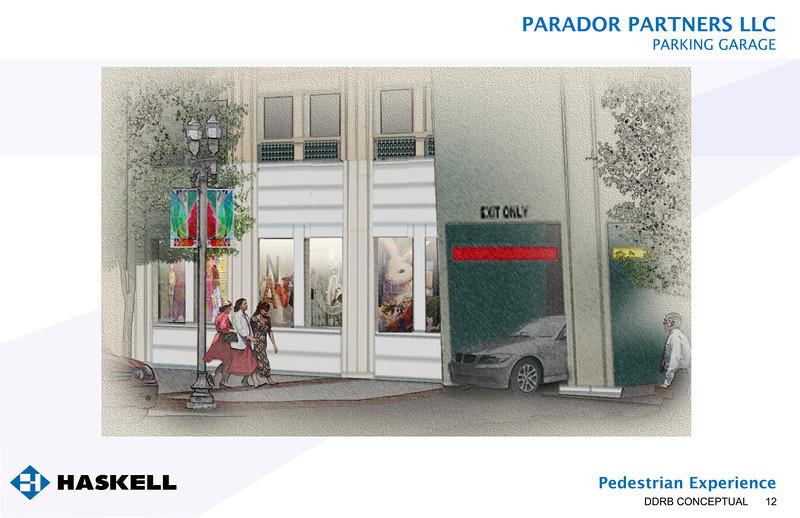 Parador-19.jpg