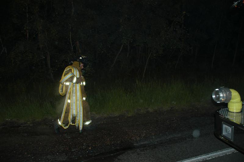 mahanoy township vehicle fire 2 5-22-2010 022.JPG