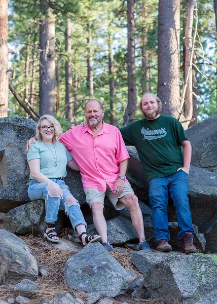 Keisters-in-Tahoe-2019-29.jpg