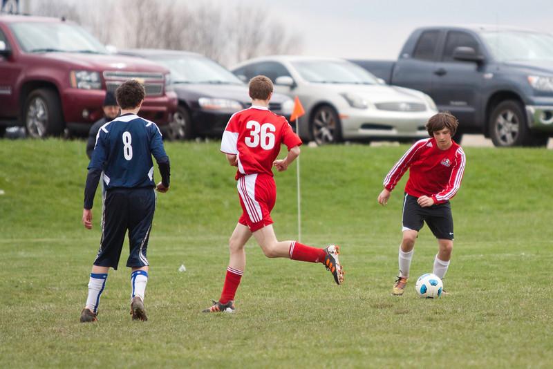 2012 Soccer 4.1-6219.jpg