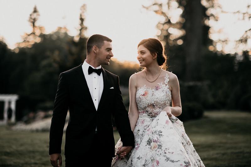 Seattle Wedding Photographer-133.jpg