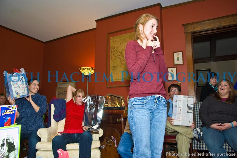 12.12.2008 KKPsi and TBS Christmas Party (88).jpg