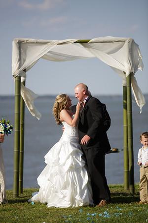 D-Wedding-Ceremony
