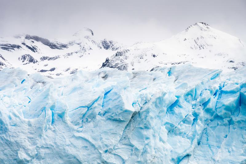 Patagonia-61.jpg
