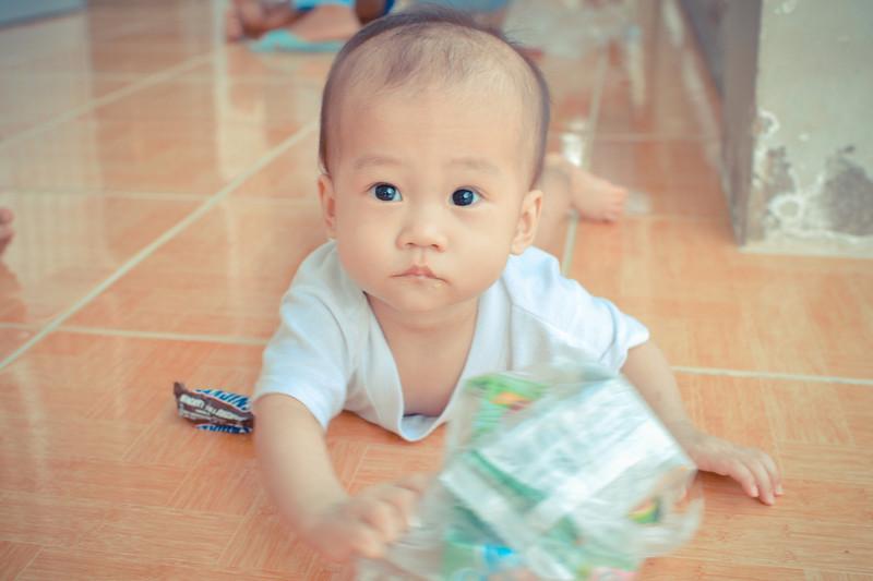 vietnam orphans (14 of 134).jpg