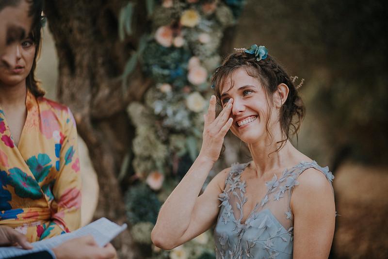 Tu-Nguyen-Destination-Wedding-Photographer-Naxos-Videographer-Claire-Nick-192.jpg