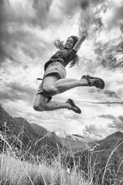 punakha-dzong_chorten-nebu_20120917_8638.jpg