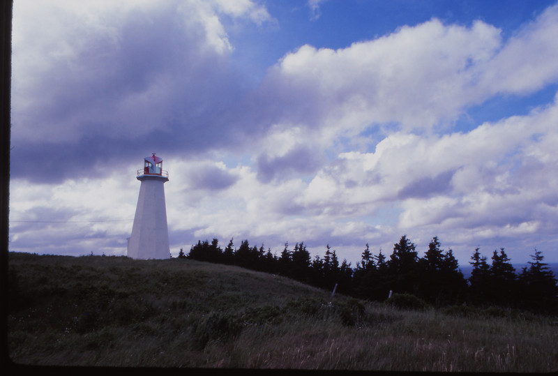 Nova Scotia 1983 - 064.jpg