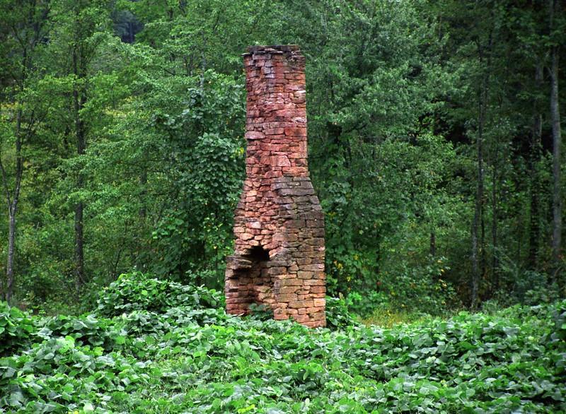 chimney-53w.jpg