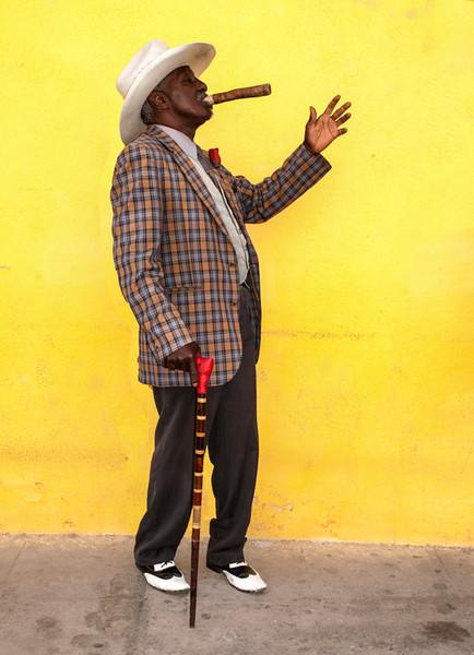 Cuba_Men-6.jpg