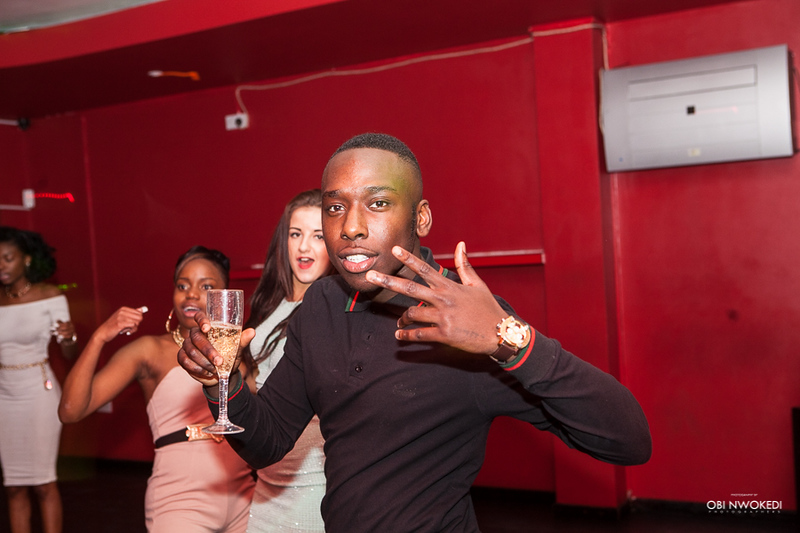 Party Tony280.jpg