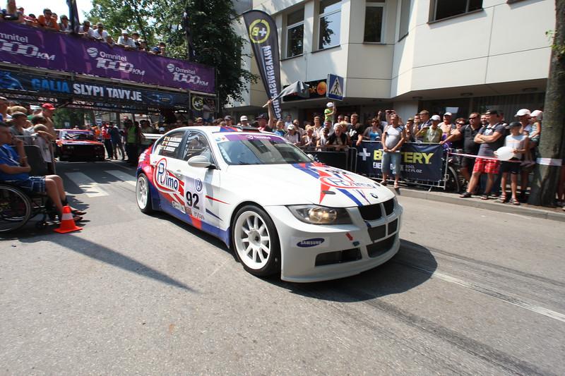 WRC_0562.JPG
