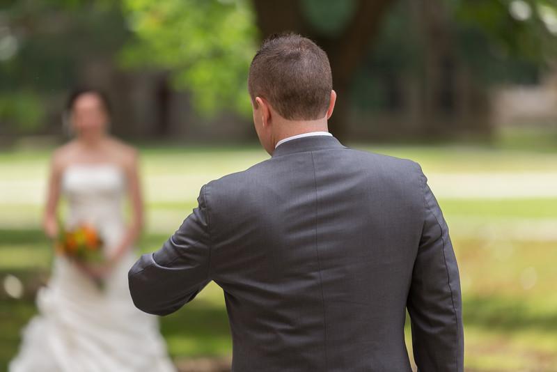 bap_schwarb-wedding_20140906114258PHP_9746