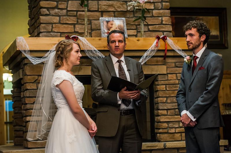 Corinne Howlett Wedding Photo-618.jpg