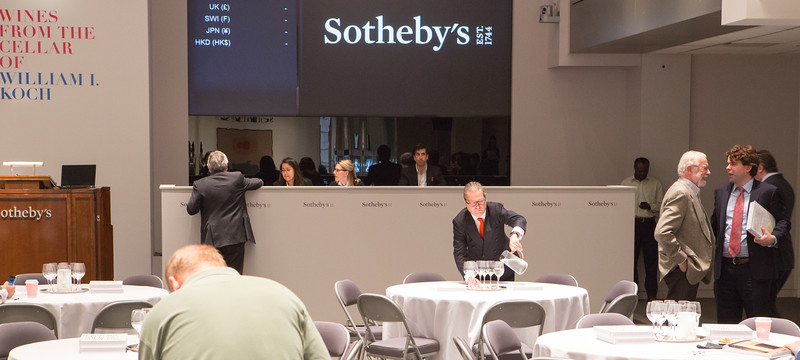 Sothebys-Koch-Auction-135.jpg
