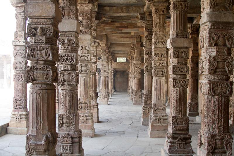 India_2012Feb-5241.jpg