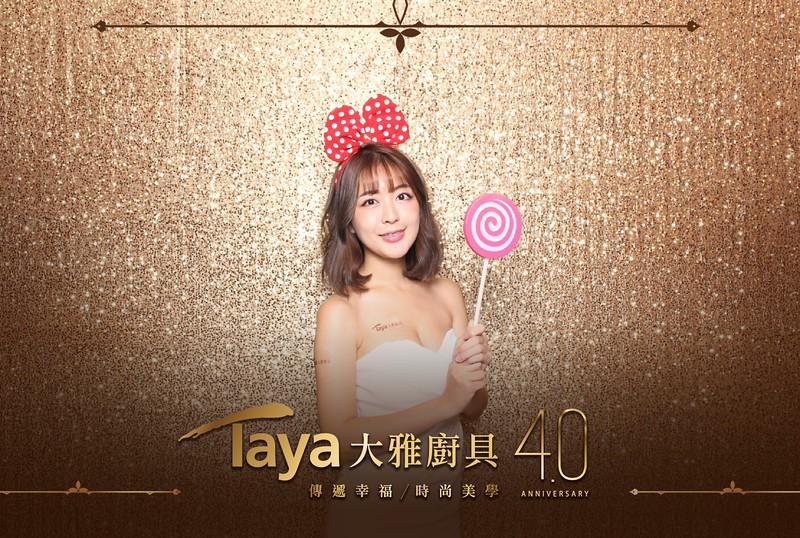 7.6_Taya2.jpg
